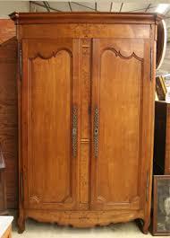 le bon coin armoire de chambre exceptionnel chambre des metiers lons le saunier 7 le bon coin