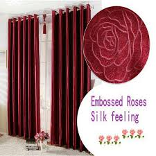 Short Length Blackout Curtains Curtains Short Decorate The House With Beautiful Curtains