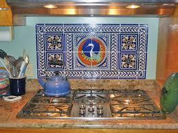 ceramic tile murals for kitchen backsplash ceramic tile mural birds tile murals
