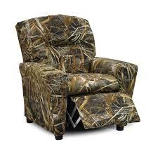 realtree max 5 kids recliner 2 gif