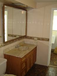 Best Flooring For Bathroom by Small Basement Bathroom Ideas Fabulous Home Design