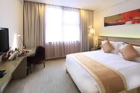 ramada plaza shanghai caohejing 2017 room prices deals u0026 reviews