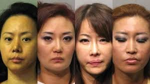 sheriff s investigation finds prostitution at