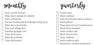 How To Take Down Blinds Life As The Coats How I Do It Cleaning Schedule