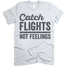 travel shirts images 107 best travel tee ideas images shirts t shirts jpg