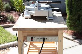 Ikea Work Bench Prince Furniture - Ikea kitchen work table