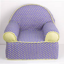 cotton tale baby s 1st chair free shipping today