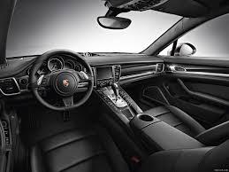 porsche turbo interior 2014 porsche panamera turbo s long wheelbase interior hd