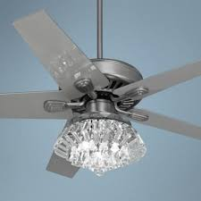 Lowes Kitchen Lighting Ceiling by Ceiling Fan Feminine And Soft Ceiling Fan Chandelier Collection
