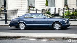 bentley 2008 bentley brooklands 2008 25 april 2017 autogespot