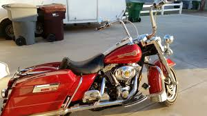 page 55 harley davidson for sale price used harley davidson