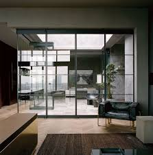 gray interior a london penthouse in shades of gray the new york times