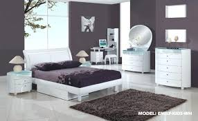 full size bedroom sets in white modern full size bedroom sets biggreen club