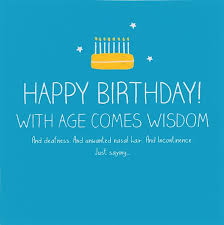 awesome birthday cards happy birthday cards greetings and wishes