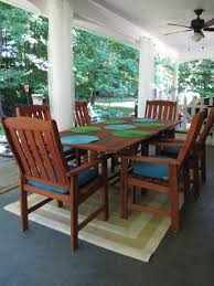 Mosquito Netting Curtains Inexpensive Patio Curtain Ideas U2014 Thenest