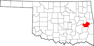 haskell map file map of oklahoma highlighting haskell county svg wikimedia