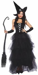 salem witch halloween costume witches u0026 wizards mystique costumes