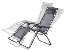 Lane Zero Gravity Recliner Merax Zero Gravity Folding Lounge Chair U0026 Reviews Wayfair