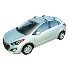 3013 hyundai elantra amazon com rola 59740 removable mount gtx series roof rack for