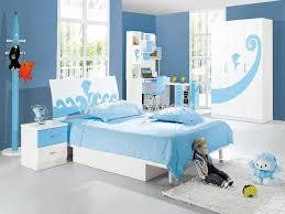 modern kids room bedroom kids bedroom sets lovely china modern kids bedroom set