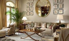 living room mirror feng shui tips using mirrors in the living room new mirror inside 18