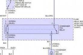 isuzu npr wiring diagram wiring diagram