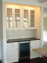 thomasville kitchen cabinets reviews thomasville kitchen cabinets outlet faced