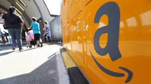 does black friday affect amazon black friday amazon com launches its deal store