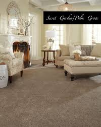 pin by oakline floors on carpet ideas pinterest