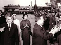 biography of famous person in cambodia norodom sihanouk celebrity biography zodiac sign and famous quotes
