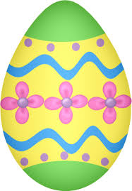 easter egg free easter egg clip clipart 2 image cliparting