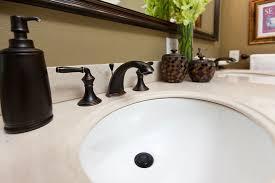 Kohler Antique Shower Faucet Innovative Kohler Devonshirein Bathroom Traditional With Alluring