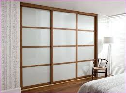 sliding glass cabinet door wardrobes frosted glass wardrobe doors melbourne sliding glass