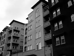 black and white 4 apartments by epsilon60198 on deviantart