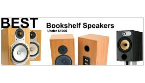 speaker reviews lifier reviews tv reviews and buy and sell