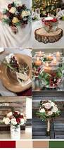 best 25 holiday wedding decor ideas on pinterest winter wedding