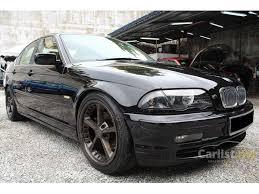 2000 bmw 328i bmw 328i 2000 2 8 in selangor automatic sedan black for rm 24 700