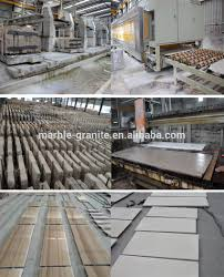 Timeless Designs Laminate Flooring Granite Laminate Flooring Timeless Design India View Granite