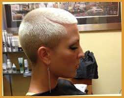 ladies ultra short haircuts intended for ultra short haircuts for