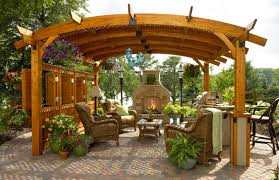 pergola awesome pergola plans awesome pool house designs in