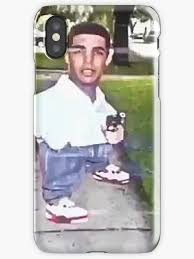 Big Phone Meme - you know i had to do it to em meme big funny iphone cases