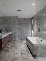 lovely decoration gray tile bathroom pretty inspiration ideas gray