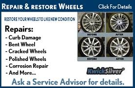 lexus dealer mn service parts specials at lexus of wayzata a minneapolis lexus