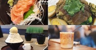 cuisine ww แนะ 5 เมน ควร ทาน และ 5 เมน ต อง เท สำหร บหน มสาวท อยากม ห น