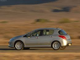 peugeot 308 2008 peugeot 308 2008 wallpaper prices worldwide for cars bikes