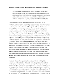 sample of short essay about education essay on education formal essay about education college paper aboriginal education essay