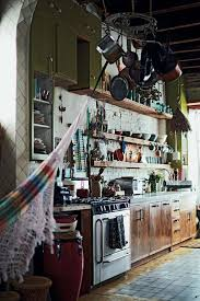 Eclectic Style The 25 Best Eclectic Style Ideas On Pinterest Turquoise Walls