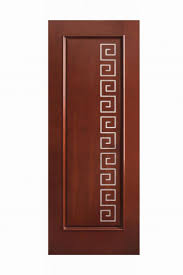 11 best fire rated doors images on pinterest fire doors fire