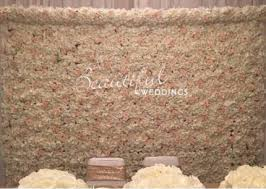 wedding backdrop hire brisbane wedding backdrop hire brisbane in coast region qld