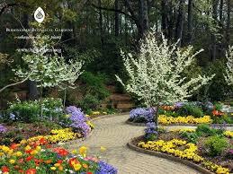 Botanical Gardens In Birmingham Al Botanical Gardens Birmingham Tetbi Club